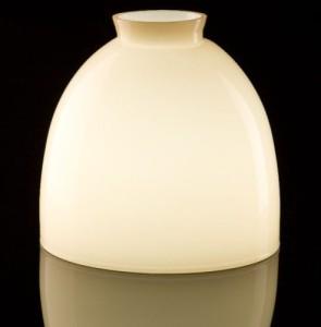 Jugendstil Lampenglaser Art Deco Lampenschirme