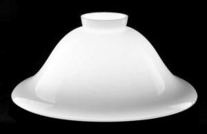Plafoniere A Led 30 Cm : Lamptique leuchten handels gmbh