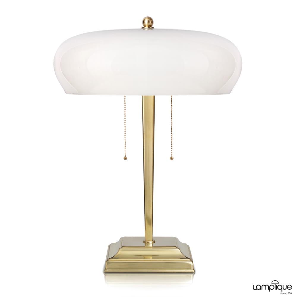 bauhaus schlafzimmer lampe inneneinrichtung ideen schlafzimmer restposten kleiderschr nke. Black Bedroom Furniture Sets. Home Design Ideas