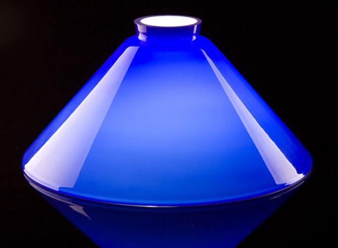 klassische stehlampen h henverstellbare lamptique online. Black Bedroom Furniture Sets. Home Design Ideas